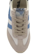 Gola Classics Boston 78