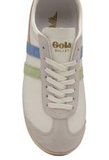 Gola Classics Bullet