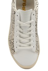 Gola Classics Nova Safari Sneaker