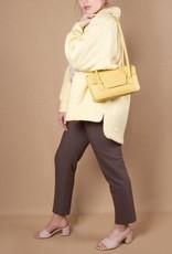 Melie Bianco Christy Shoulder Bag