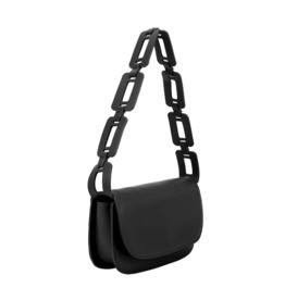Melie Bianco Inez Shoulder Bag