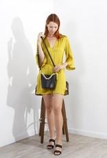 Melie Bianco Lana Shoulder Bag