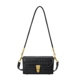 Melie Bianco Hayley Shoulder Bag