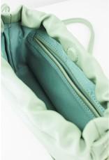 Petite Drawstring Bag