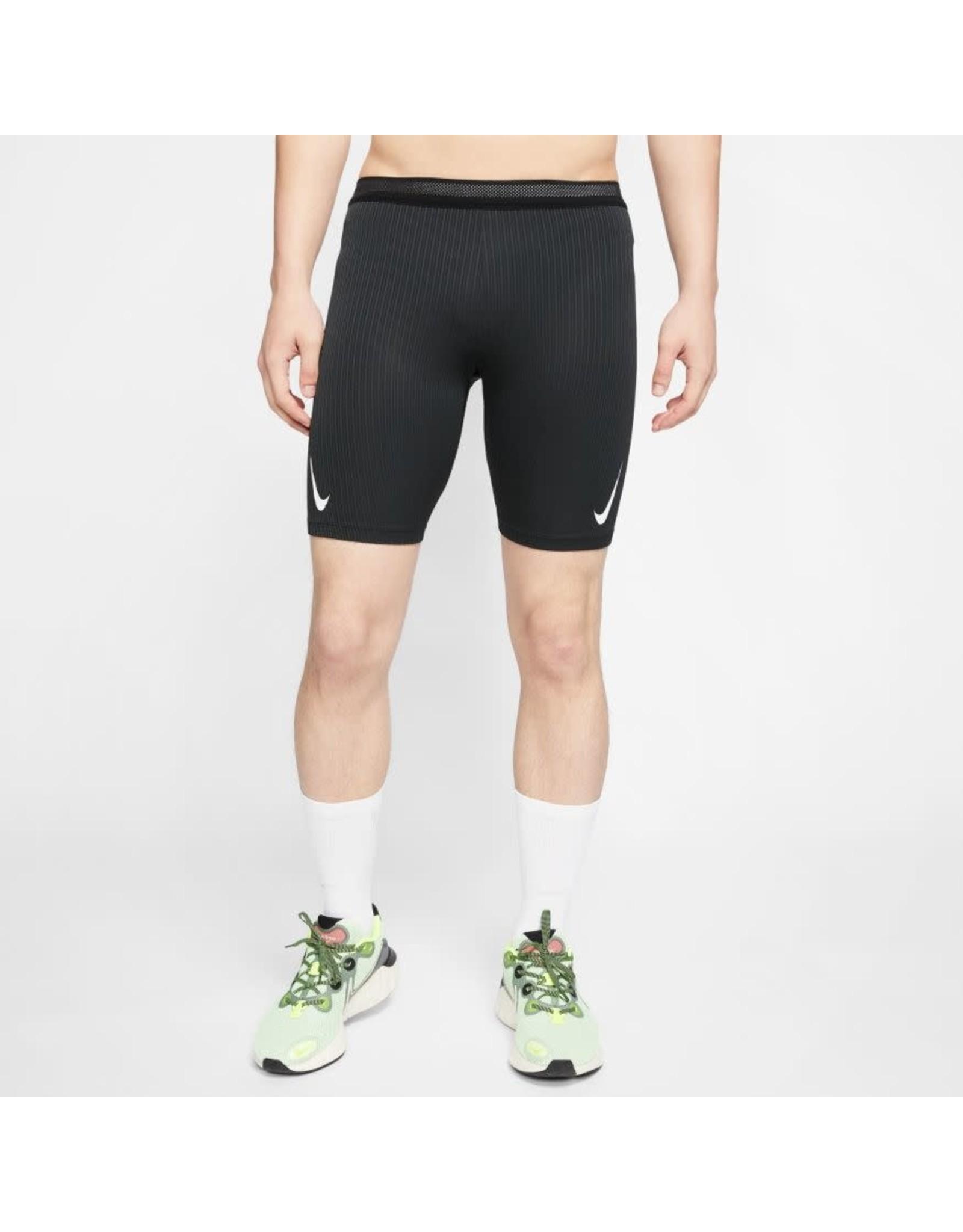 Nike Nike Aeroswift Half Tight