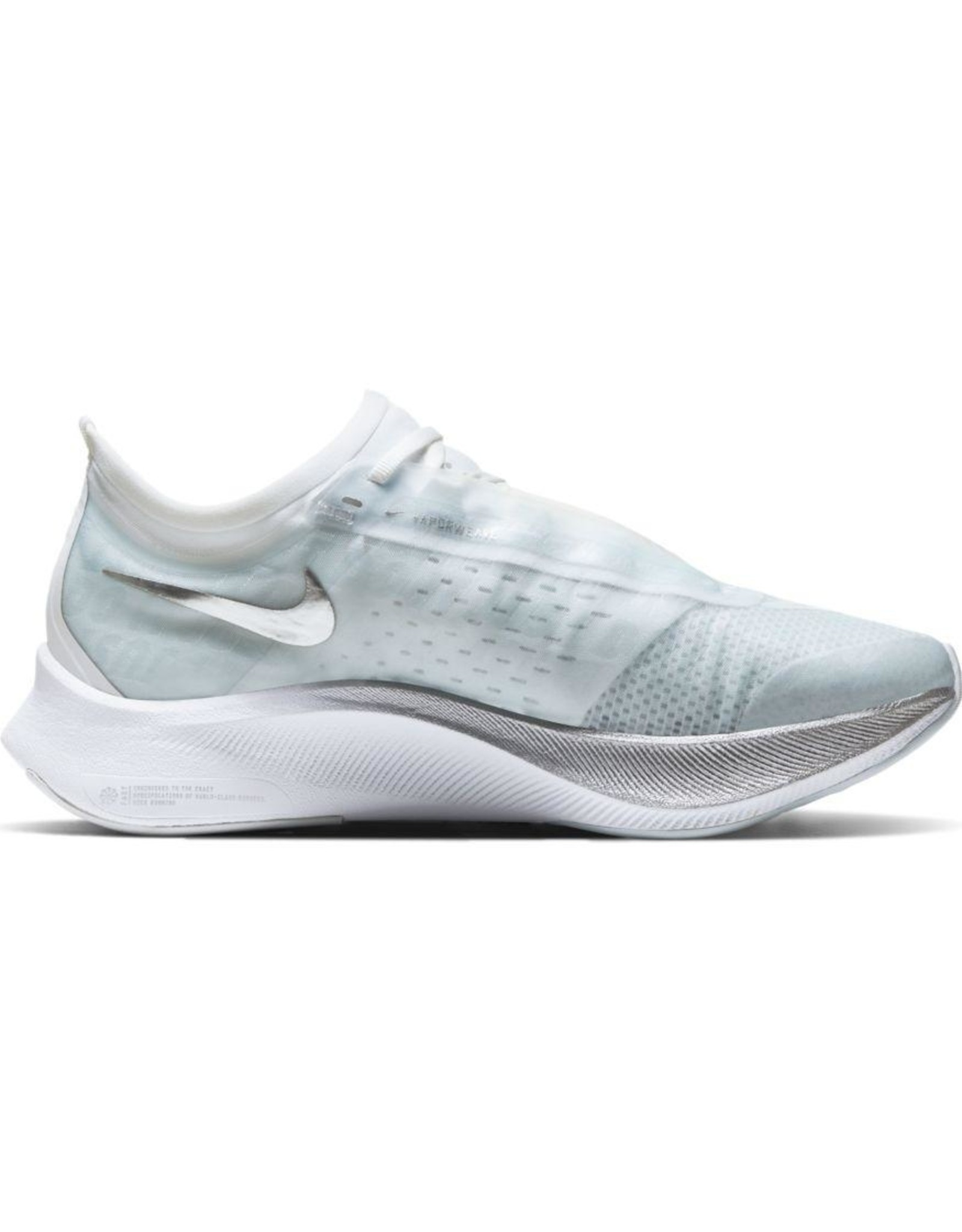Nike Wmns Nike Zoom Fly 3