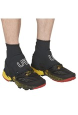 Ultimate Direction Ultimate Direction FK Gaiter