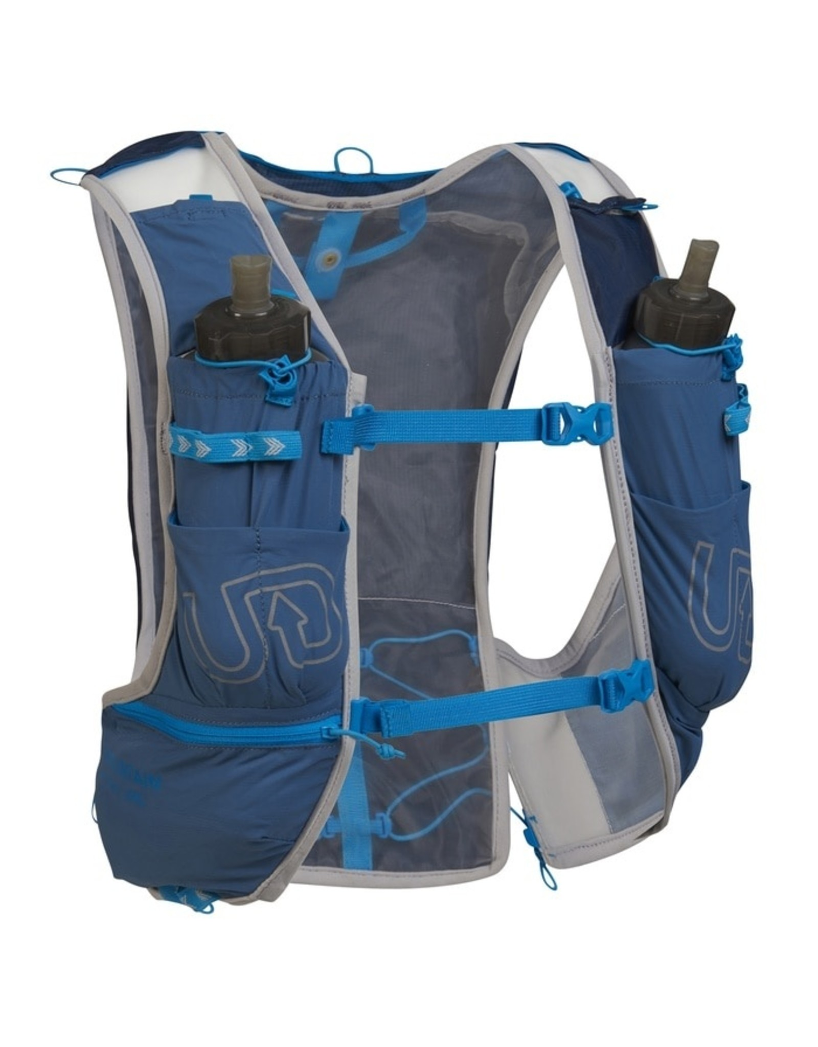 Ultimate Direction Ultimate Direction Mountain Vest 5.0