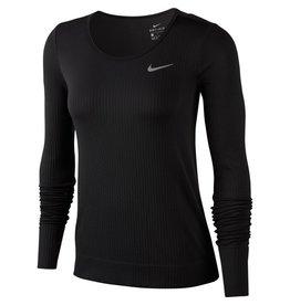 Nike Wmns Nike Infinite Top LS