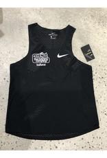 Nike TRC Nike Aeroswift Singlet
