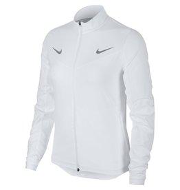 Nike Wmns Nike Olympics Jacket Tracksuit