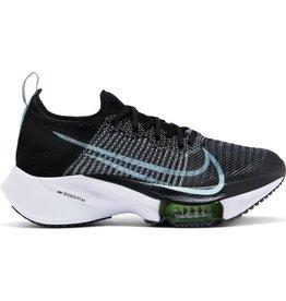 Nike Wmns Nike Air Zoom Tempo Next%