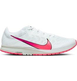 Nike Nike Air Zoom Streak 7