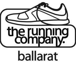 The Running Company Ballarat