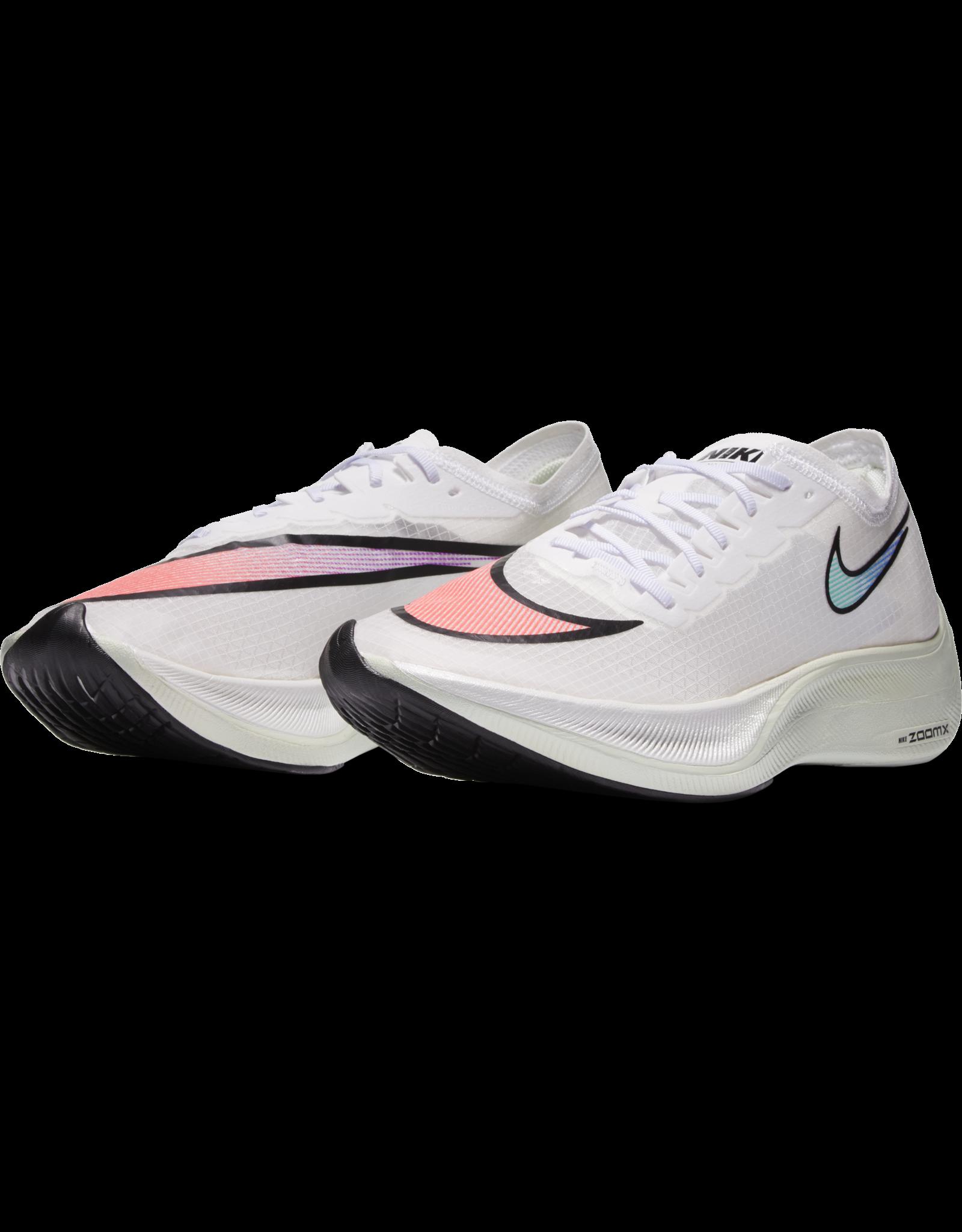 Nike Nike ZoomX Vaporfly Next% Olympic