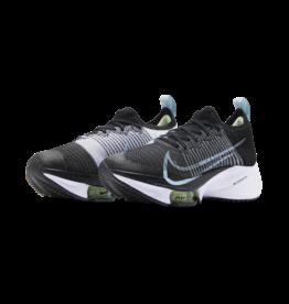 Nike Women's Nike Air Zoom Tempo Next% - Black
