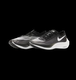 Nike Nike ZoomX Vaporfly Next%