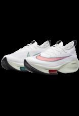 Nike Nike Air Zoom Alphafly Next %
