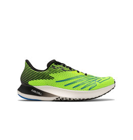 New Balance New Balance Fuelcell RC Elite