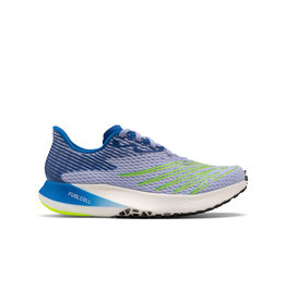 New Balance Wmns New Balance Fuelcell RC Elite