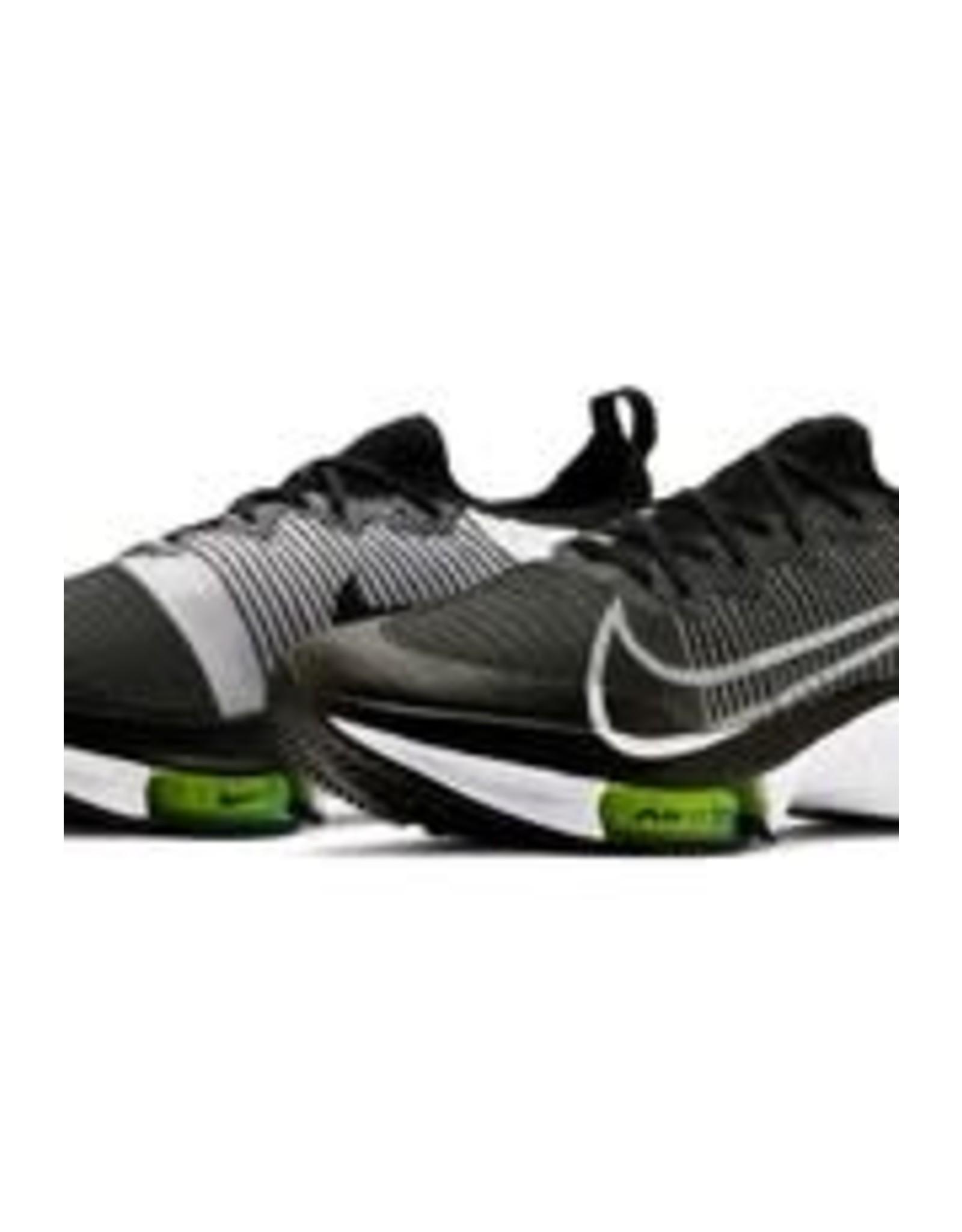 Nike Nike Air Zoom Tempo Next% FK