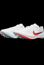 Nike Nike ZoomX Dragonfly