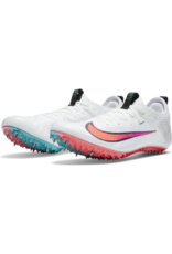 Nike Nike Zoom Superfly Elite 2