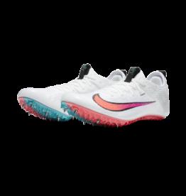 Nike Nike Zoom Superfly Elite 2