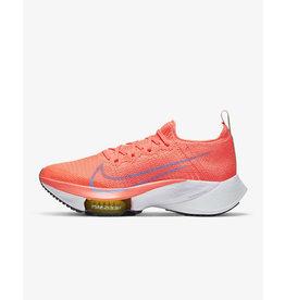 Nike Womens Nike Air Zoom Tempo Next%