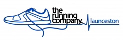The Running Company Launceston