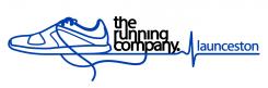 The Running Company Launceston