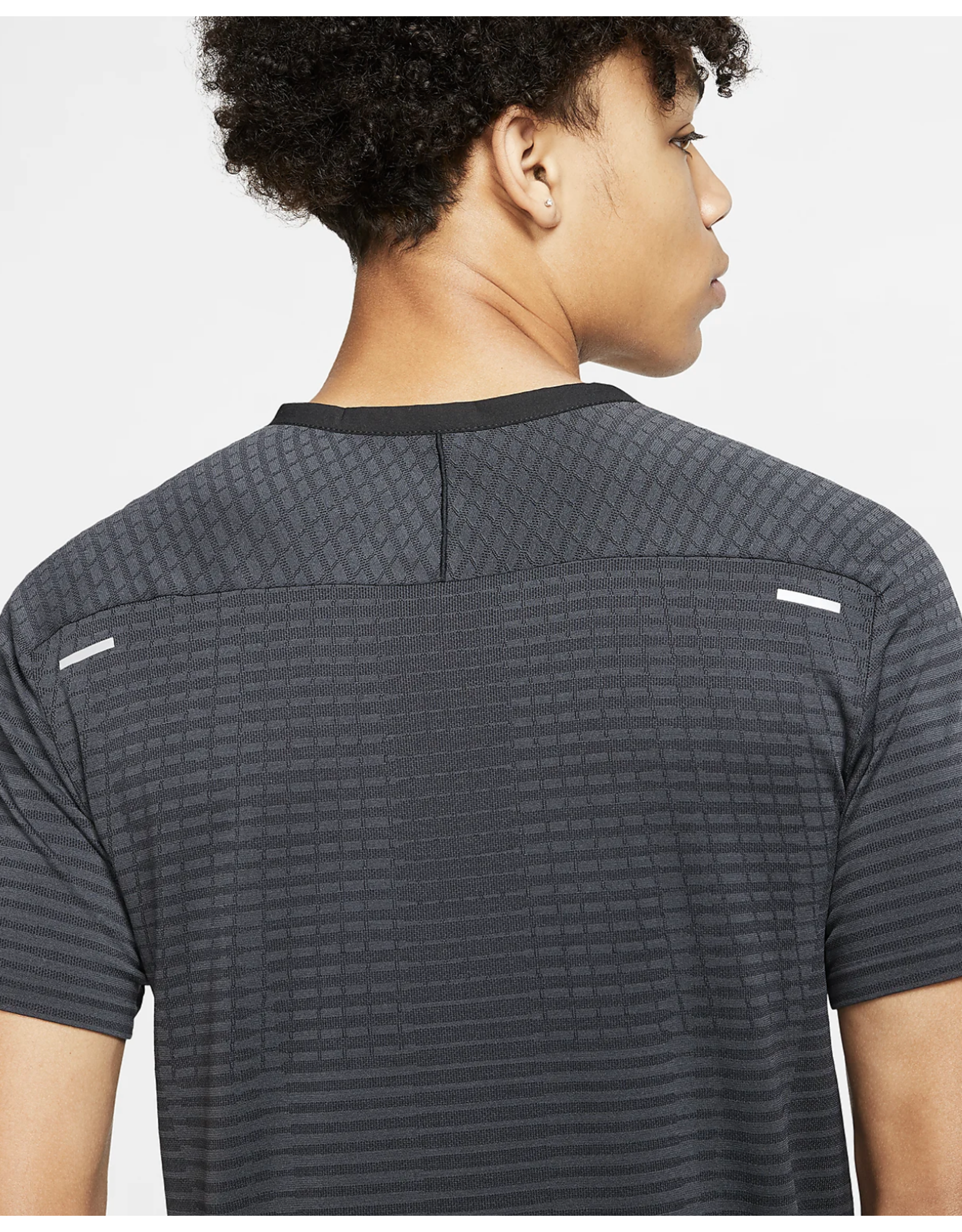 Nike Nike Technit Ultra Running Shirt