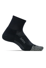 Feetures Feetures Elite Cushion Quarter