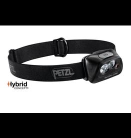 Petzl Petzl Actik Core - P-6972