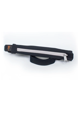 Injinji Spibelt Performance Belt