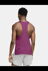 Nike Nike Run Division Adapt Tank