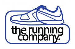 The Running Company Sunshine Coast