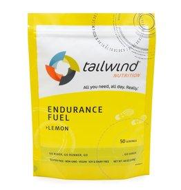 Tailwind Tailwind Lemon Large 1.3kg
