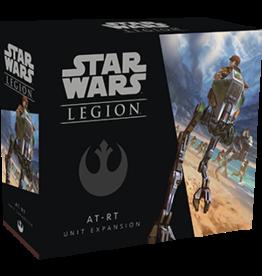 Fantasy Flight Games Star Wars: Legion - AT-RT Unit Expansion