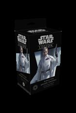 Fantasy Flight Games Star Wars: Legion - Director Orson Krennic Commander Expansion