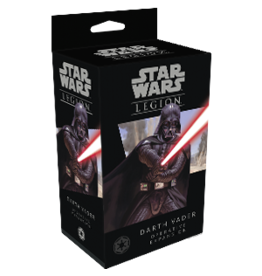 Fantasy Flight Games Star Wars: Legion - Darth Vader Operative Expansion