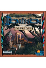 Rio Grande Games Dominion: Dark Ages