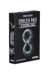 Renegade Game Studios Endless Pass