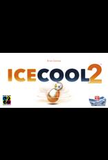 Brain Games ICECOOL 2
