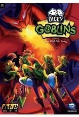 Renegade Game Studios Dicey Goblins