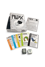 Looney Labs Fluxx: Dice Pack