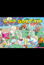 Mayday Games Bad Doctor