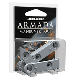 Fantasy Flight Games Star Wars Armada: Maneuver Tool