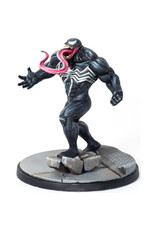 Atomic Mass Games Marvel: Crisis Protocol - Venom Character Pack