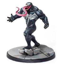 Atomic Mass Games Marvel: Crisis Protocol - Venom Character Pack